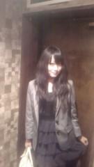 岡 梨紗子 公式ブログ/リさ'sぐるなび 画像1