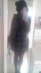 岡 梨紗子 公式ブログ/デートファッション 画像1