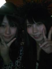 岡 梨紗子 公式ブログ/大好きな人。 画像2