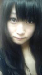 岡 梨紗子 公式ブログ/いってくりーん 画像1