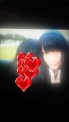 岡 梨紗子 公式ブログ/修学旅行写真そのに 画像2