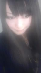 岡 梨紗子 公式ブログ/なう★ 画像2
