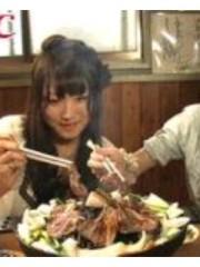 岡 梨紗子 公式ブログ/お祭りだね! 画像1