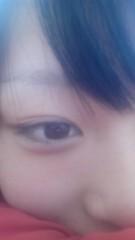 岡 梨紗子 公式ブログ/ひま 画像2