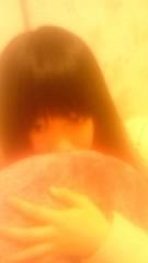 岡 梨紗子 公式ブログ/なていっ 画像1