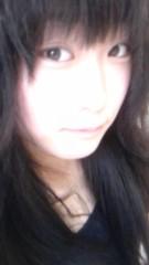岡 梨紗子 公式ブログ/なうなうなう 画像2