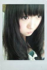 岡 梨紗子 公式ブログ/真夏日らしいぜ 画像3