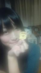 岡 梨紗子 公式ブログ/かわいいっ 画像1
