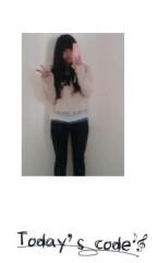 岡 梨紗子 公式ブログ/休憩なう 画像1