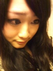 岡 梨紗子 公式ブログ/ギャルる 画像1
