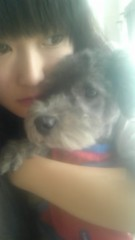 岡 梨紗子 公式ブログ/ランチっち 画像3