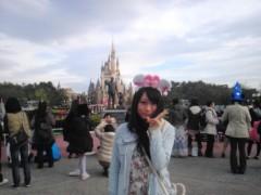 岡 梨紗子 公式ブログ/りにゅーある 画像3