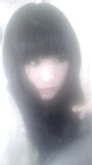 岡 梨紗子 公式ブログ/おはなう 画像1