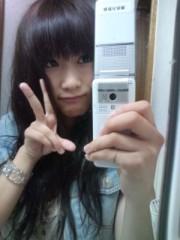 岡 梨紗子 公式ブログ/行ってきま 画像3