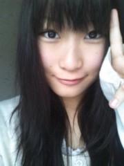 岡 梨紗子 公式ブログ/オカリだよ 画像1