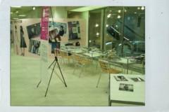 岡 梨紗子 公式ブログ/うれすいー!! 画像1