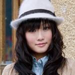 岡 梨紗子 公式ブログ/自己紹介 画像2