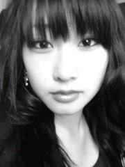 岡 梨紗子 公式ブログ/私らしくない! 画像1