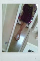 岡 梨紗子 公式ブログ/ニノ、お家買う。 画像2