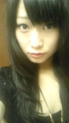 岡 梨紗子 公式ブログ/コメント 画像1