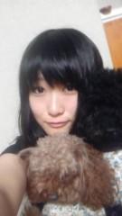 岡 梨紗子 公式ブログ/ごめんなさい 画像1