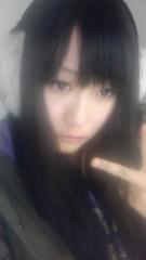 岡 梨紗子 公式ブログ/適当isBEST 画像2