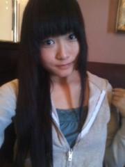 岡 梨紗子 公式ブログ/だんご 画像1