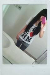 岡 梨紗子 公式ブログ/おはっす! 画像1