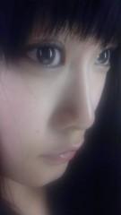 岡 梨紗子 公式ブログ/すぺーん 画像3
