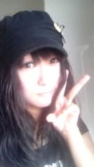 岡 梨紗子 公式ブログ/お知らせ 画像1