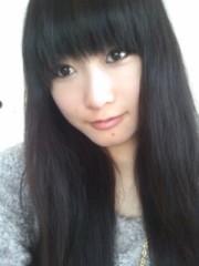 岡 梨紗子 公式ブログ/にゃほにゃほーん 画像2