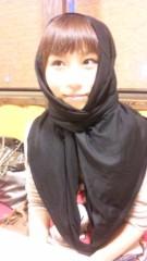 岡 梨紗子 公式ブログ/頑張って! 画像1