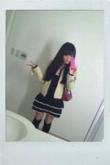 岡 梨紗子 公式ブログ/姫っぽい( ̄ー ̄) 画像1