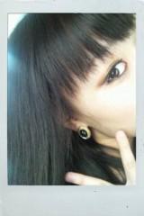 岡 梨紗子 公式ブログ/久々私服! 画像3