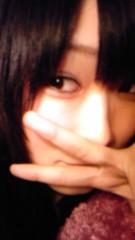 岡 梨紗子 公式ブログ/静かな夜 画像3