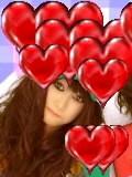 岡 梨紗子 公式ブログ/森ガール 画像1