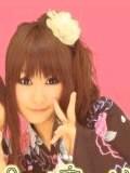 岡 梨紗子 公式ブログ/花火そのに! 画像1