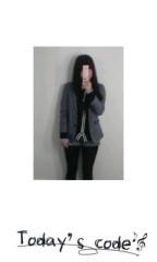 岡 梨紗子 公式ブログ/天気いい 画像1