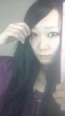 岡 梨紗子 公式ブログ/ありがフォー 画像2