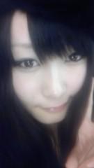 岡 梨紗子 公式ブログ/なうぅ 画像2