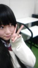 岡 梨紗子 公式ブログ/嵐部です 画像2