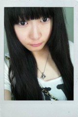 岡 梨紗子 公式ブログ/おはっす! 画像2