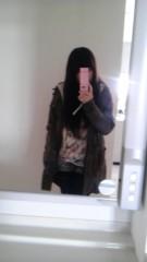 岡 梨紗子 公式ブログ/仕事 画像2
