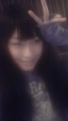 岡 梨紗子 公式ブログ/始まったの 画像1