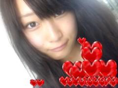 岡 梨紗子 公式ブログ/たっだいま 画像2