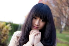 岡 梨紗子 プライベート画像/Risako's PRIVATE ALBUM 秋の撮影記録★