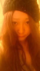 岡 梨紗子 公式ブログ/くだらん遊び 画像3