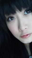 岡 梨紗子 公式ブログ/代機ばばーい 画像2