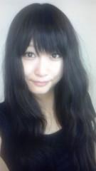 岡 梨紗子 公式ブログ/ちゅかれ 画像3