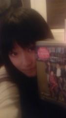 岡 梨紗子 公式ブログ/買っちゃったー 画像2